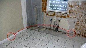 Zowel bij een nieuwe keuken als bij de vervanging van uw huidige fornuis is het belangrijk de aanwezige aansluitingen te controleren