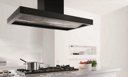 Plafond Afzuigkap Keuken : Afzuigkap nodig kies uw dampkap met tips en top
