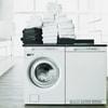 asko w8844 xl wasmachine