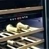 kuppersbusch koelkast