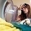 onderhoud wasmachine
