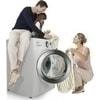 Vind de juiste wasmachine