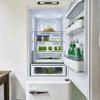 Smeg FAB32 koelkasten