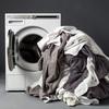 Nieuwe Asko wasdrogers: Style, Logic en Classic serie