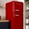 Smeg FAB30-serie koelkasten vernieuwd