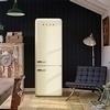 Ontdek de nieuwe FAB38-serie koelkasten van Smeg
