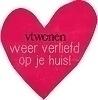 ATAG bij VT Wonen Weer verliefd op je huis
