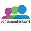 Tips van Consumentenbond over wasmachines