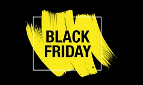 Black Friday acties