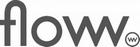 Logo Floww