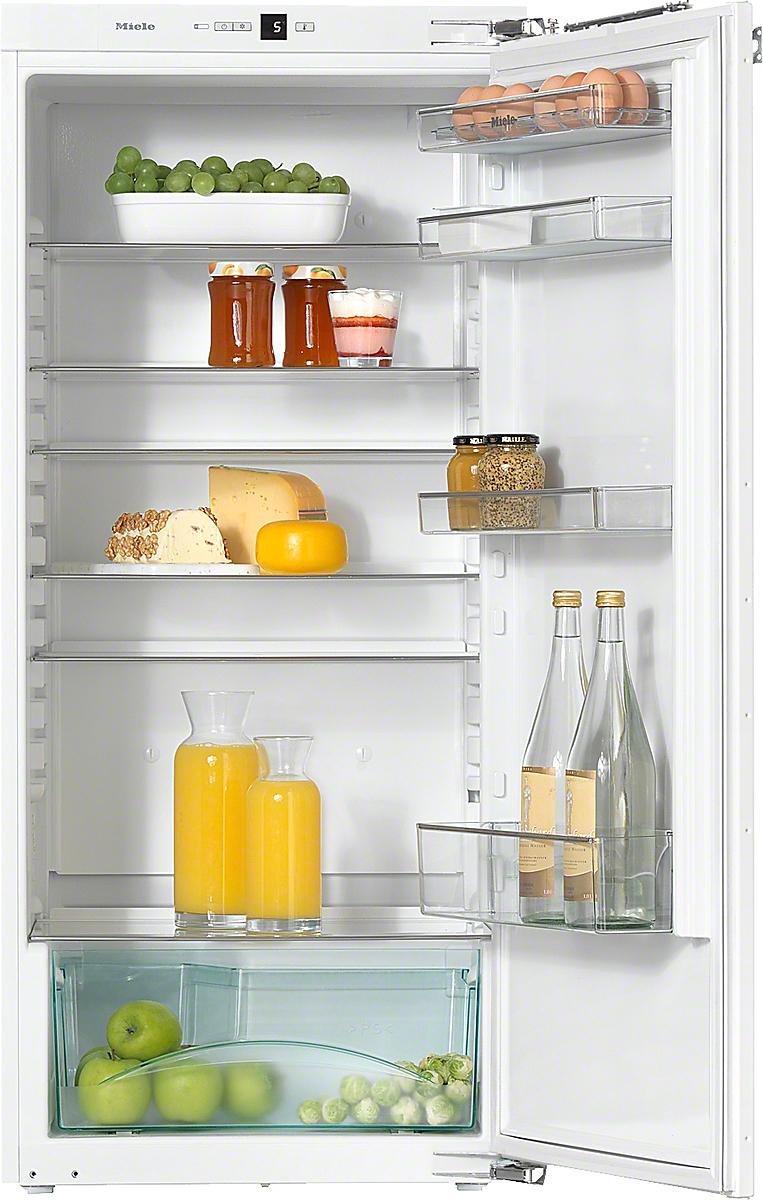Miele K34222I inbouw koelkast