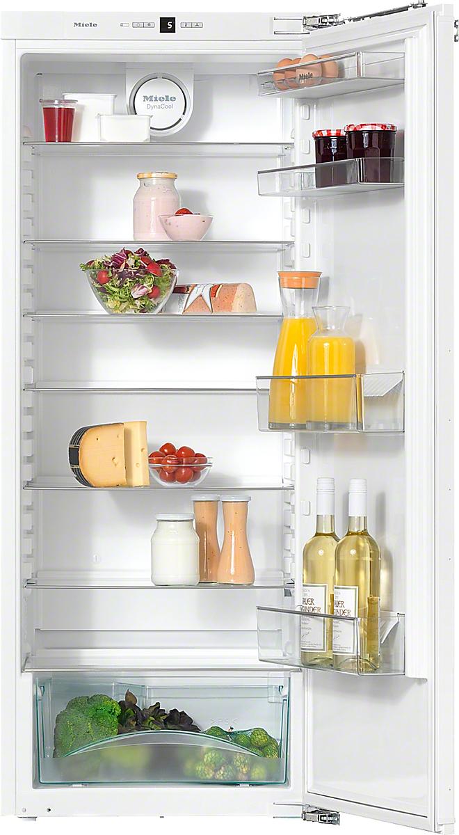 Miele K35222ID inbouw koelkast
