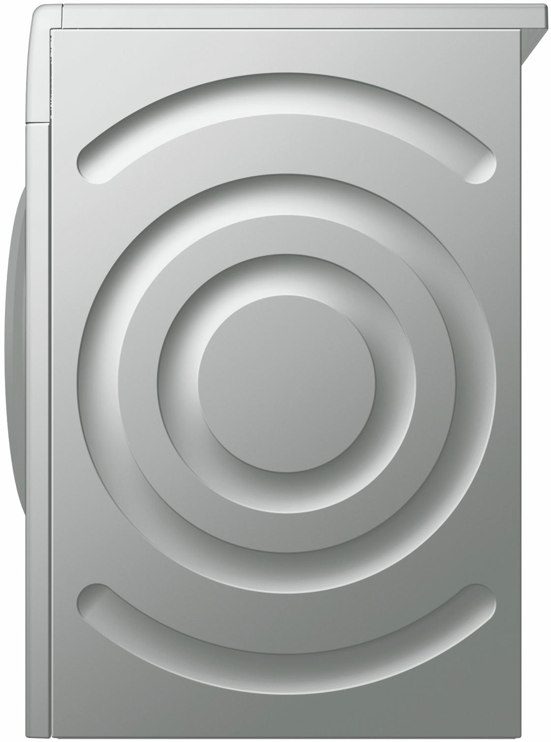 Bosch Wat28320 Test With