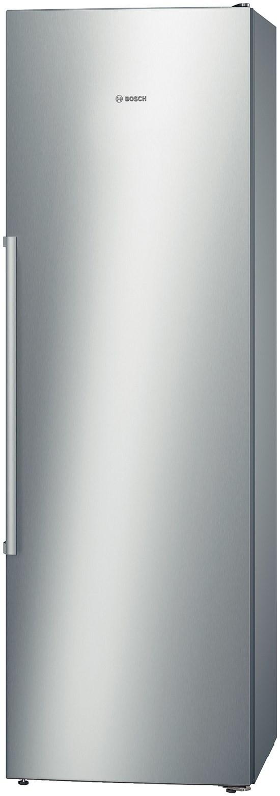 Bosch GSN36AI31 vrieskast RVS