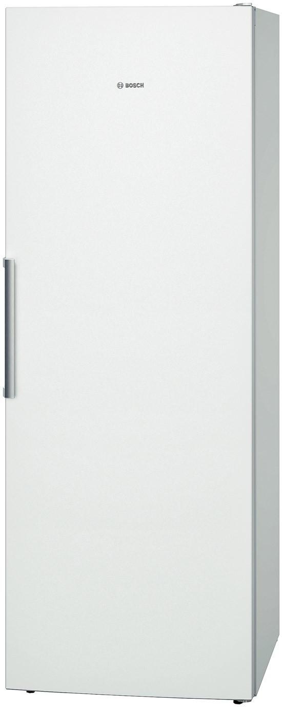 Bosch GSN58AW30 vrieskast wit