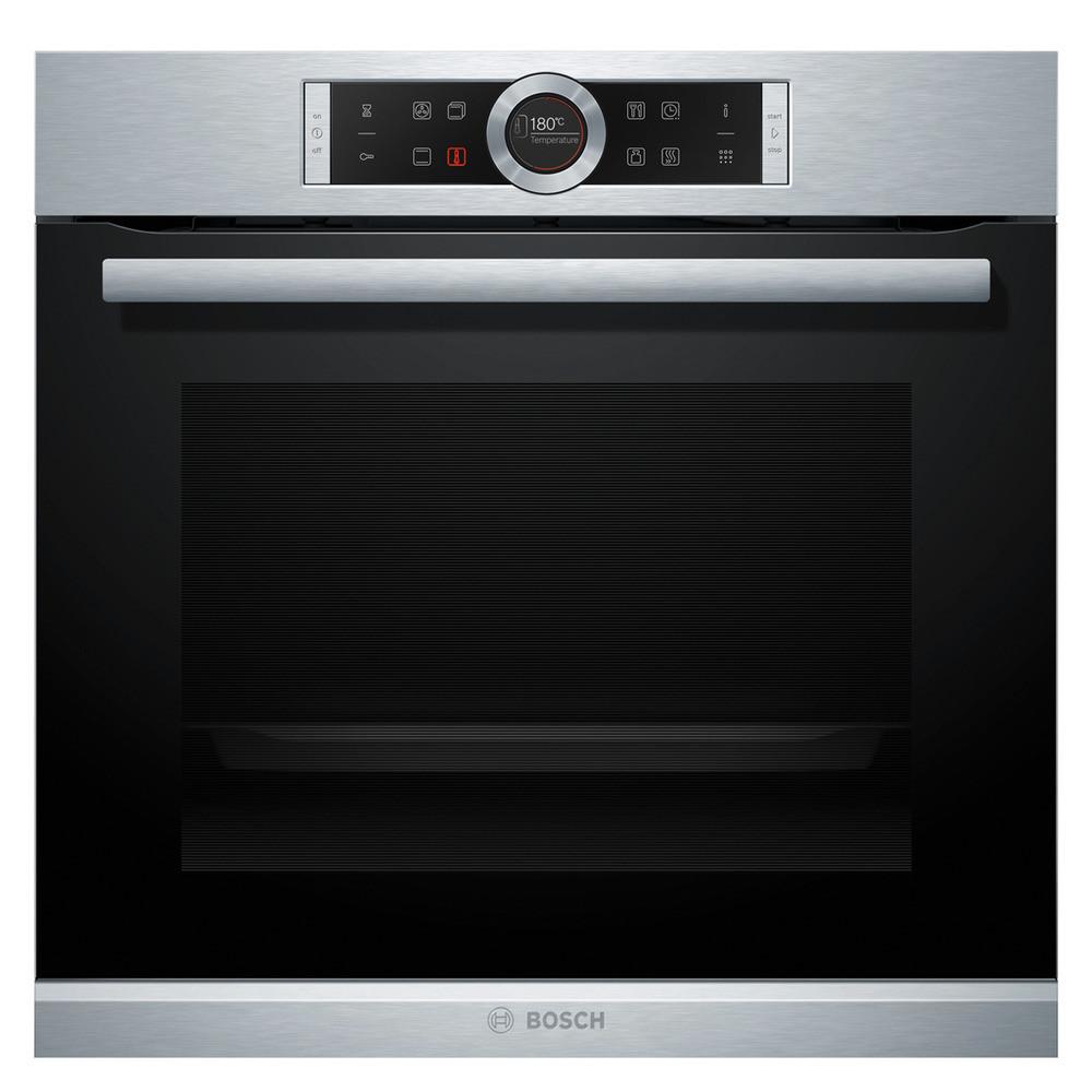 Bosch HBG6730S1 inbouw oven