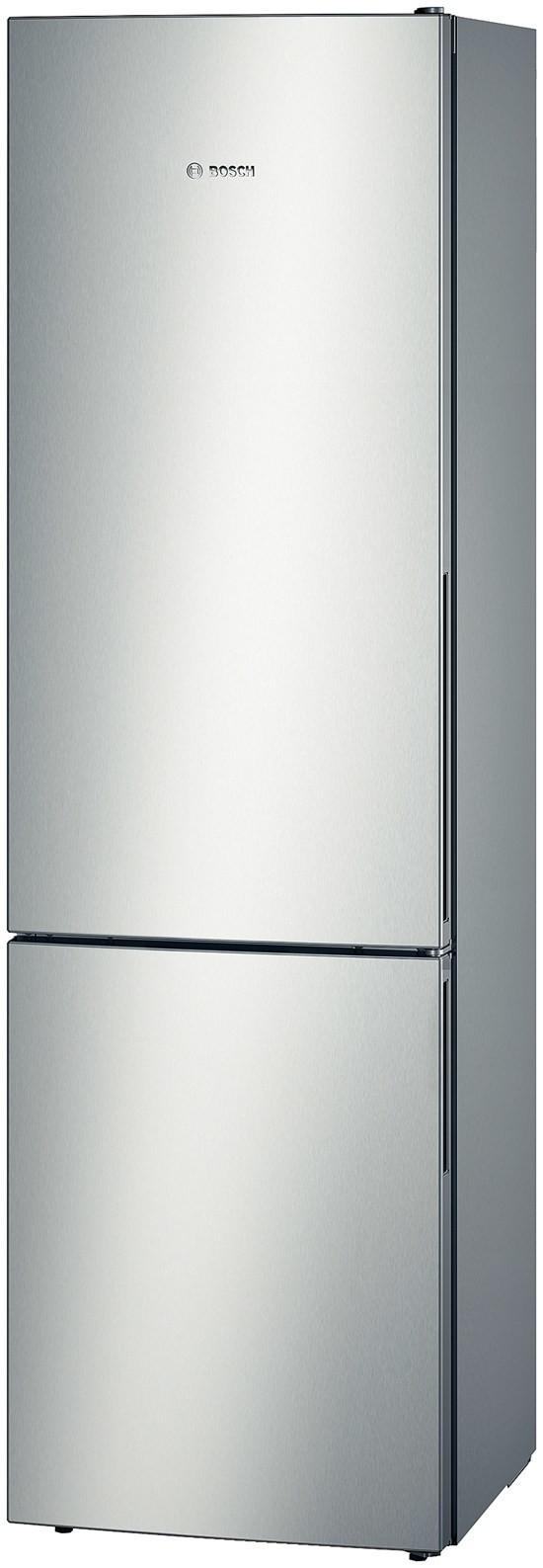 Bosch KGV39VI31 koelkast RVS