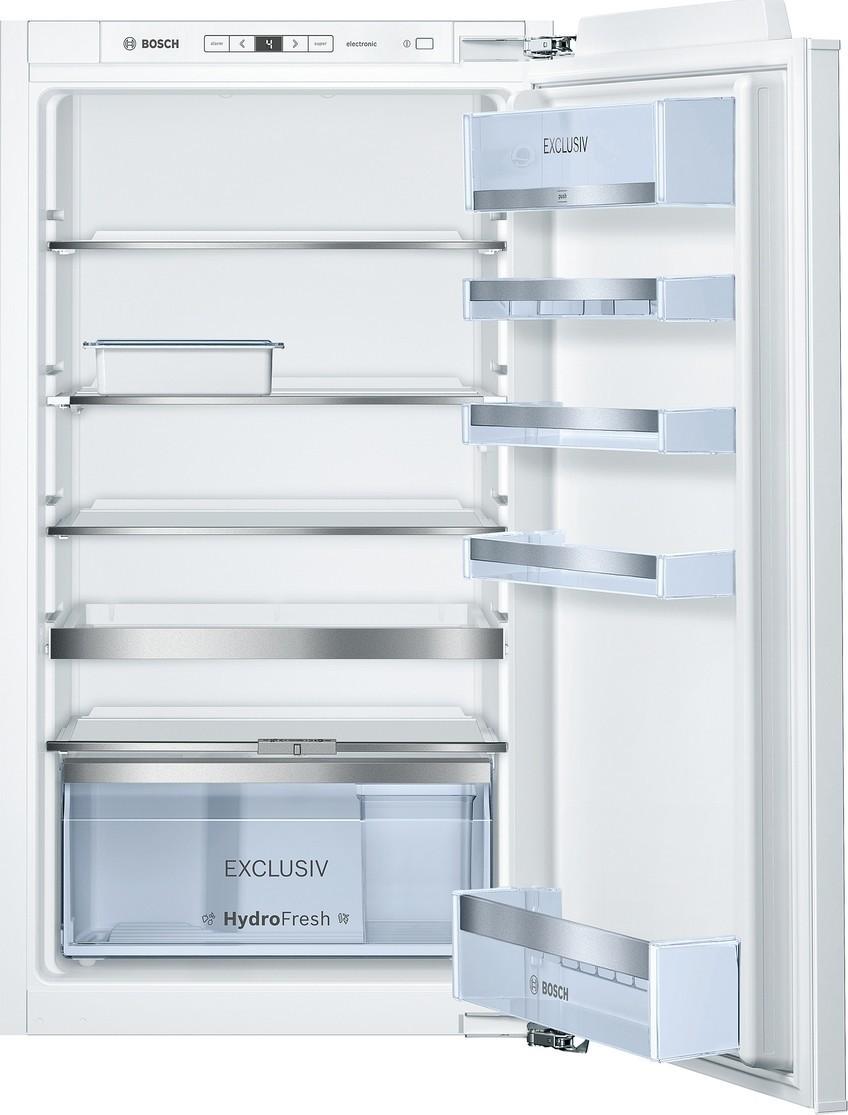 Bosch KIR31ED30 inbouw koelkast