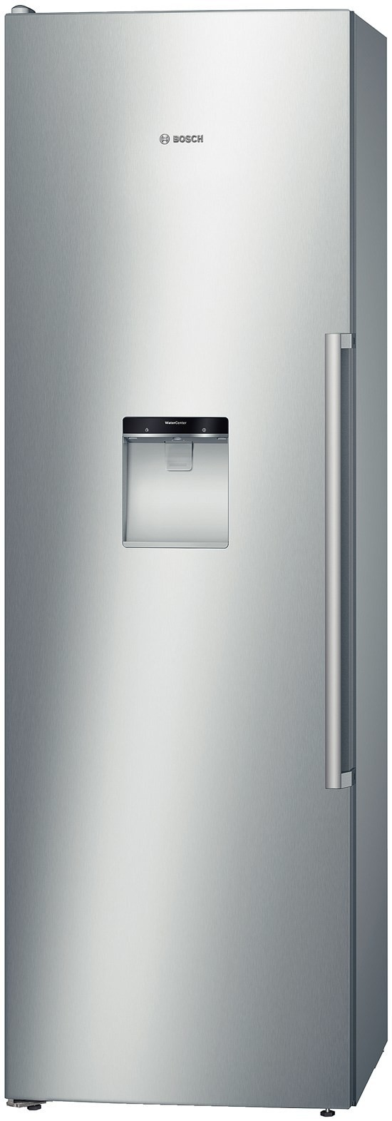 Bosch KSW36PI30 koelkast rvs