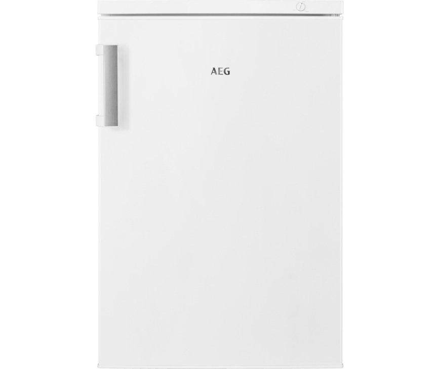 AEG ATB48E1AW tafelmodel vriezer / vrieskast