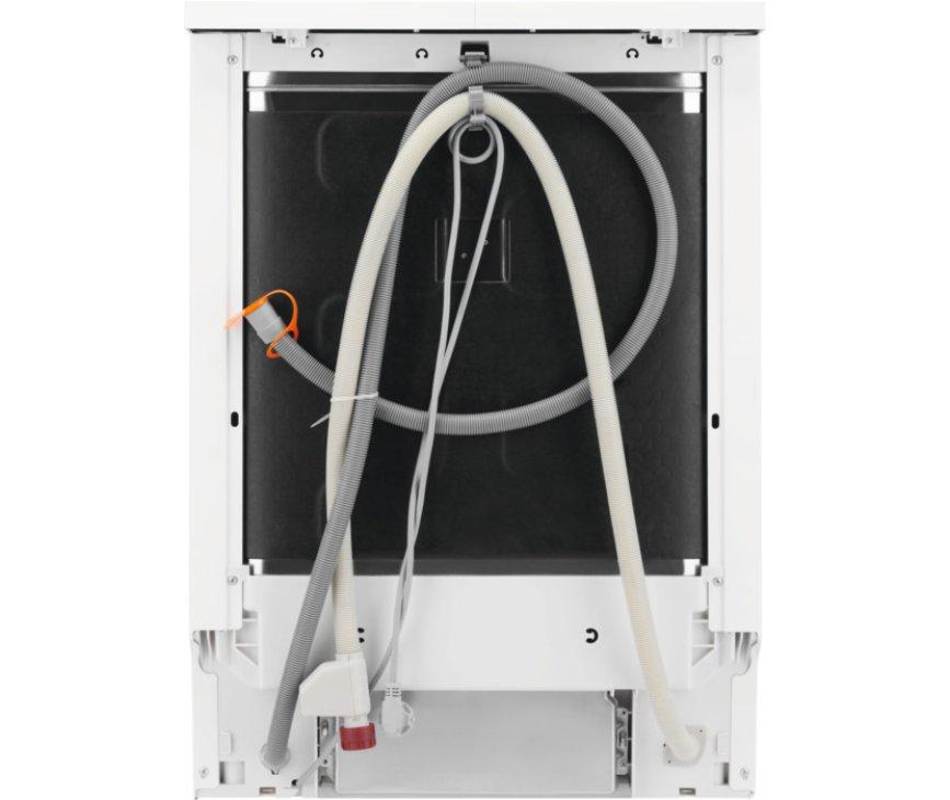 Aeg F55310VI0 vaatwasser inbouw