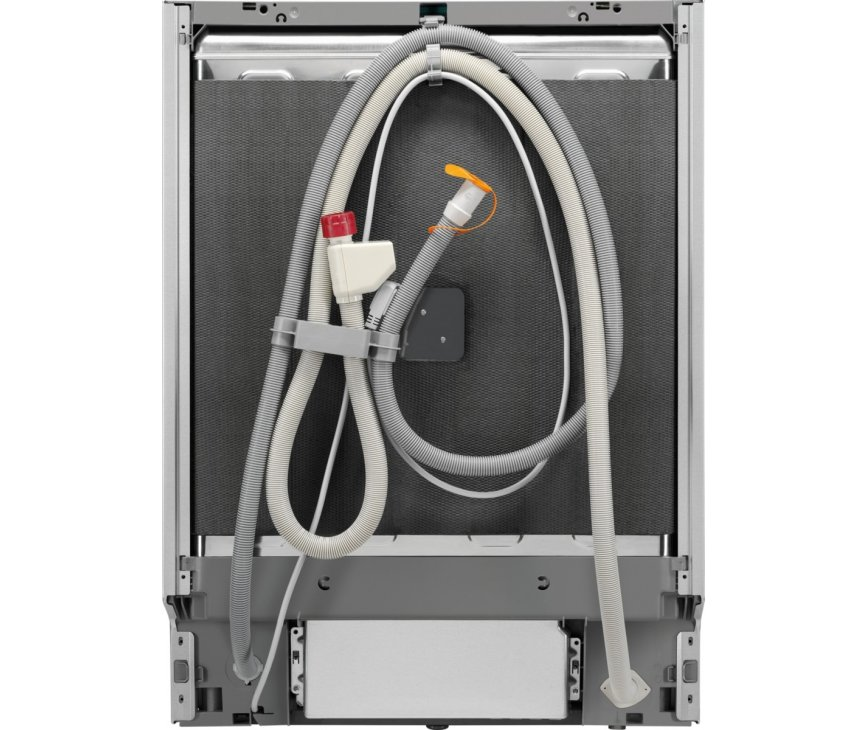 AEG FSB52637P inbouw vaatwasser - ProClean - 44 dB