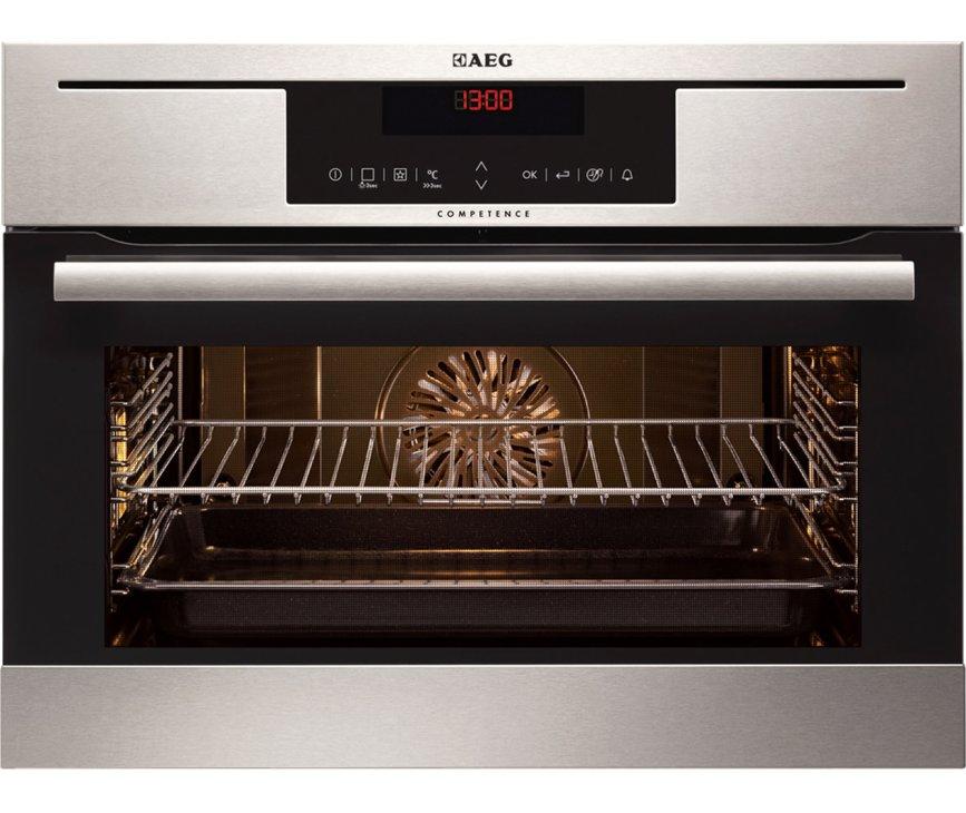 Aeg KE8404021M inbouw oven