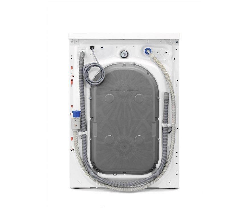 Aeg L8FEN96CAD wasmachine met AutoDose - 1600 toeren
