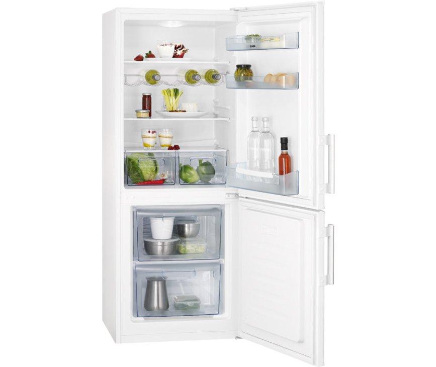 AEG koelkast wit S32400CSWO