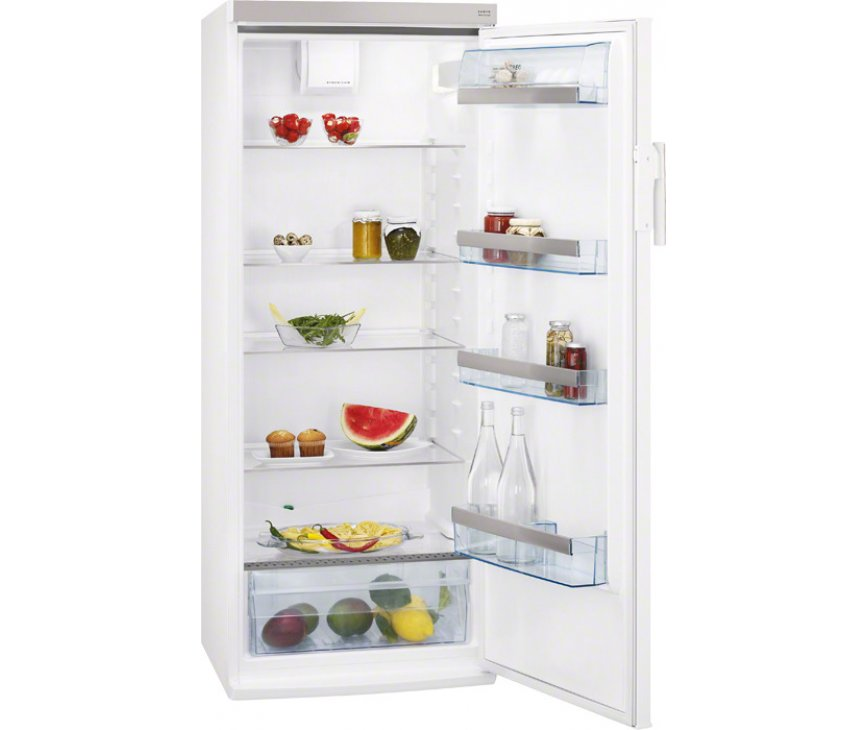 AEG koelkast wit S43300KDW0