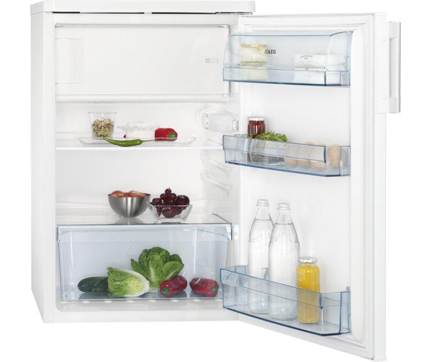 Aeg S51540TSW2 tafelmodel koelkast