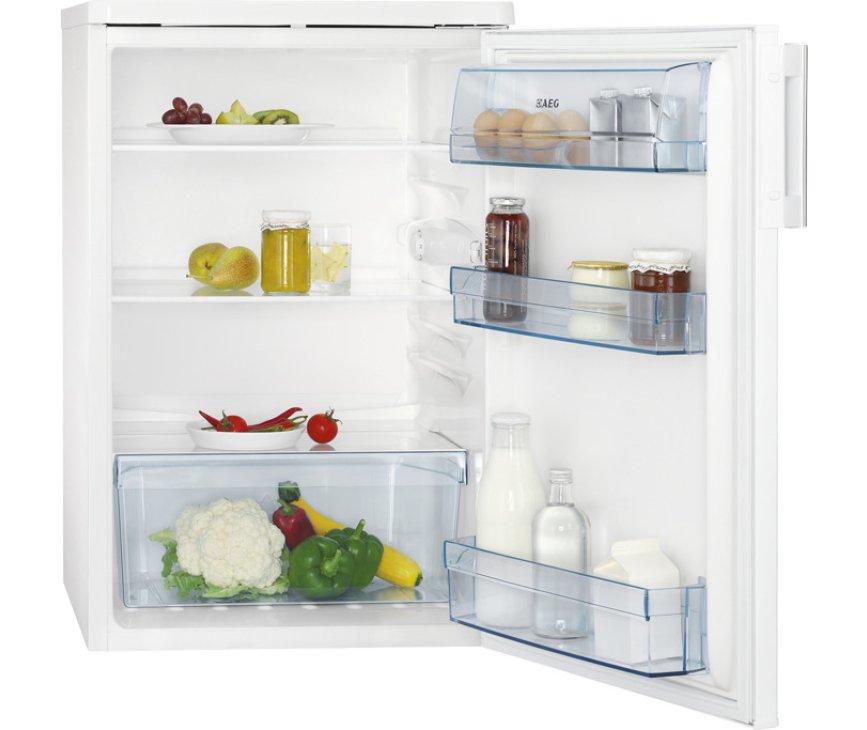 AEG koelkast tafelmodel S51600TSW2
