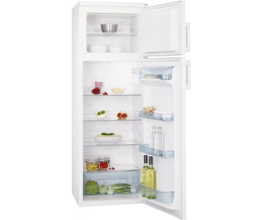 AEG koelkast wit S52700DSW1