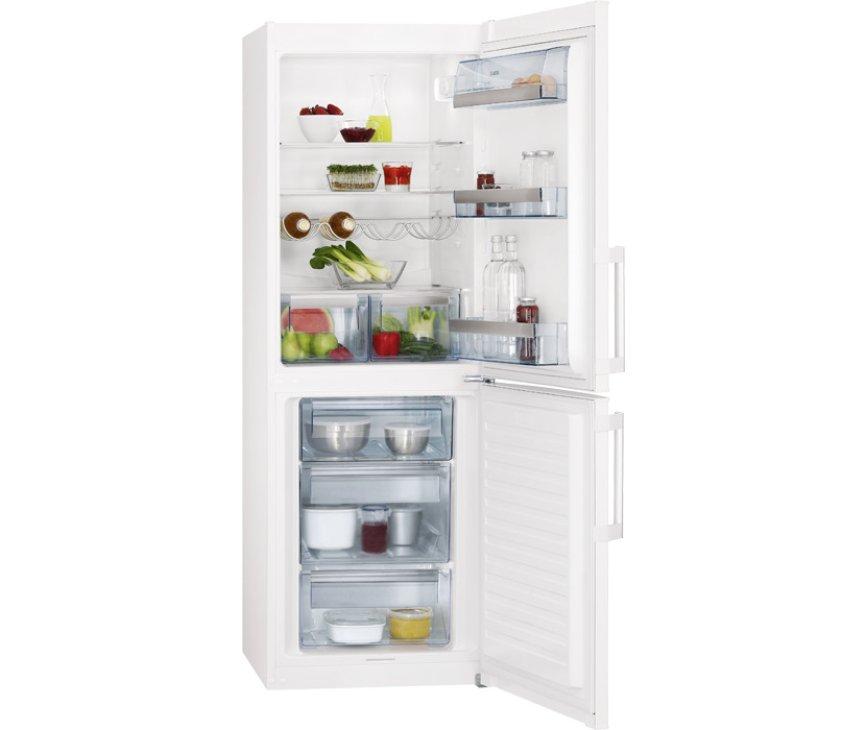 AEG koelkast wit S53220CSW2