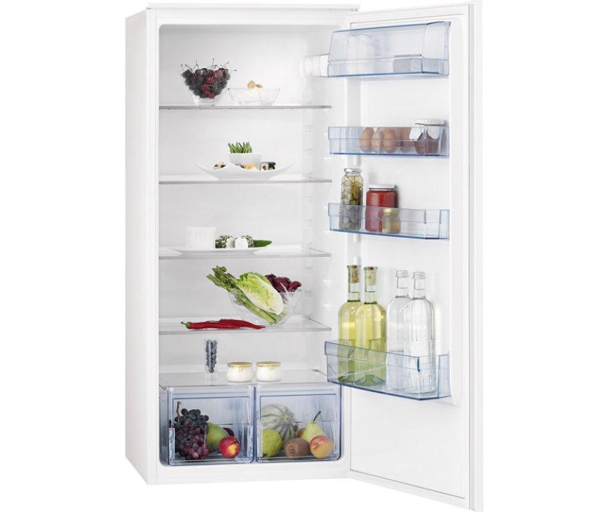 Aeg SKS41200S1 inbouw koelkast