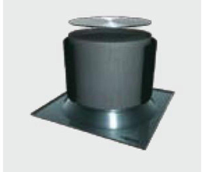 AMC035 - BAUKNECHT koolstoffilter