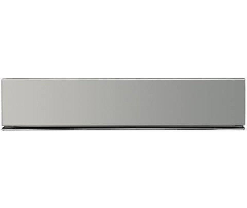 De BAUKNECHT warmhoudlade WD150/1PT is perfect te combineren met bijv. de 45 cm. inbouw apparaten