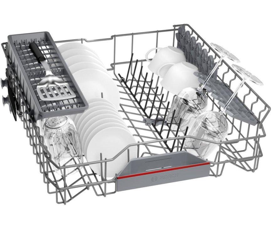 BOSCH vaatwasser inbouw SMV4HAX48E