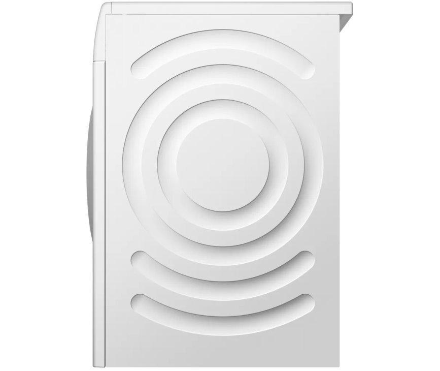 Bosch WAL28PH0NL wasmachine met i-Dos en HomeConnect