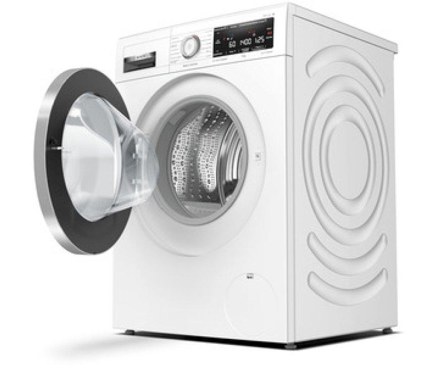 Bosch WAV28MH0NL wasmachine - 1400 toeren - 9 kg.
