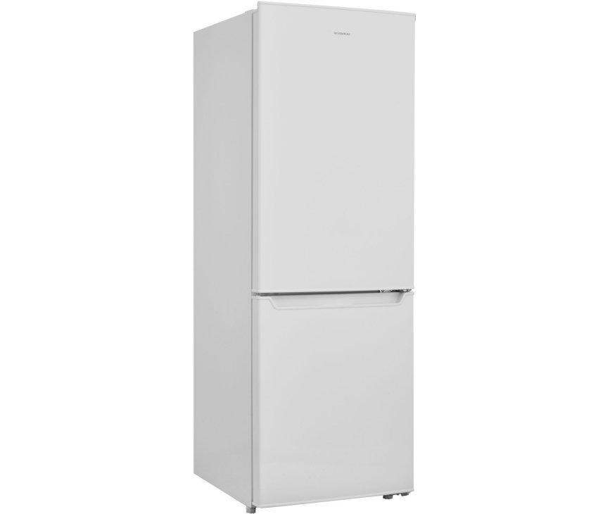 Inventum KV1435W vrijstaande koelkast - 50 cm. breed - 143 cm. hoog