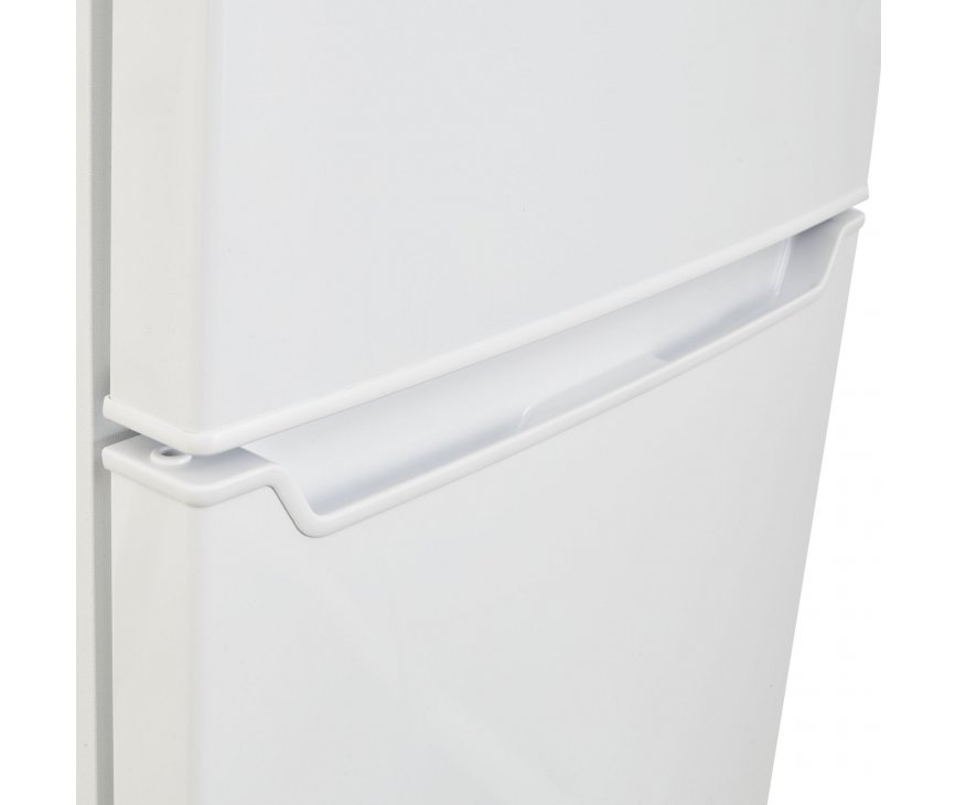 Inventum KV1435W koelkast