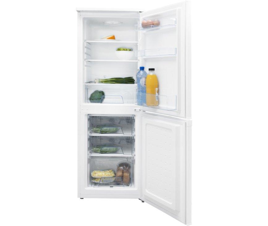 INVENTUM koelkast wit KV1530