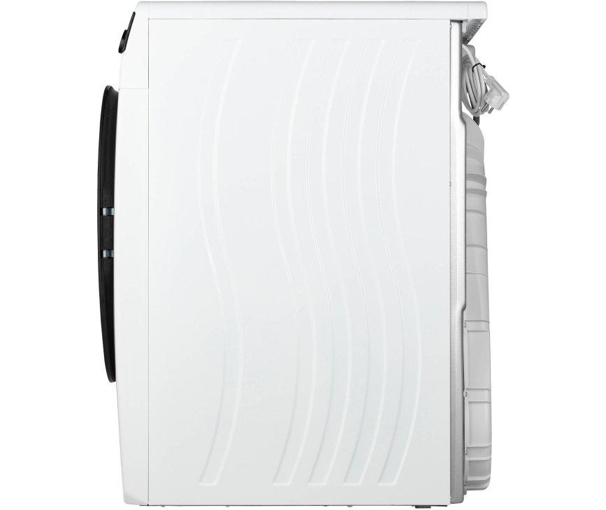 Inventum VDW9001W droger warmtepomp