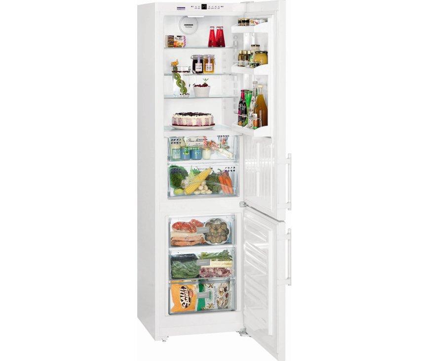 Liebherr CBP4033 koelkast met BioFresh