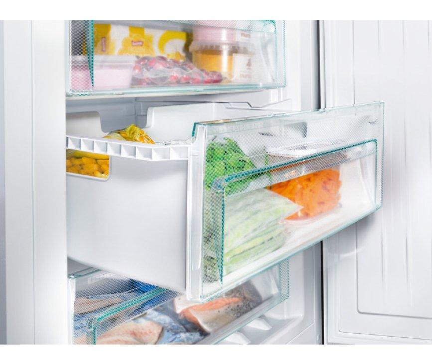 Liebherr CP4813-20 koelkast