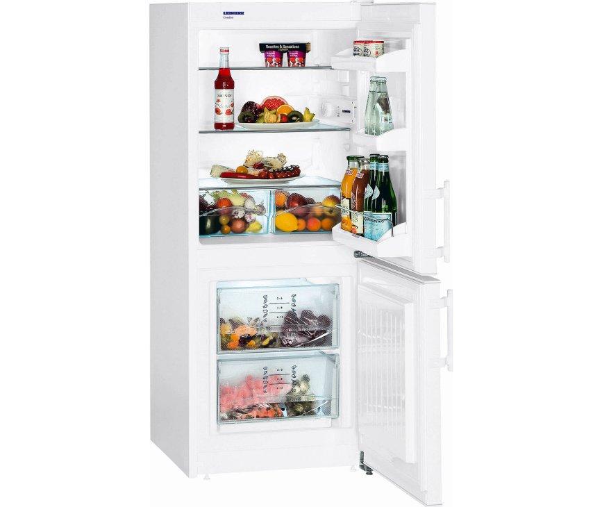 LIEBHERR koelkast CUP2221-23