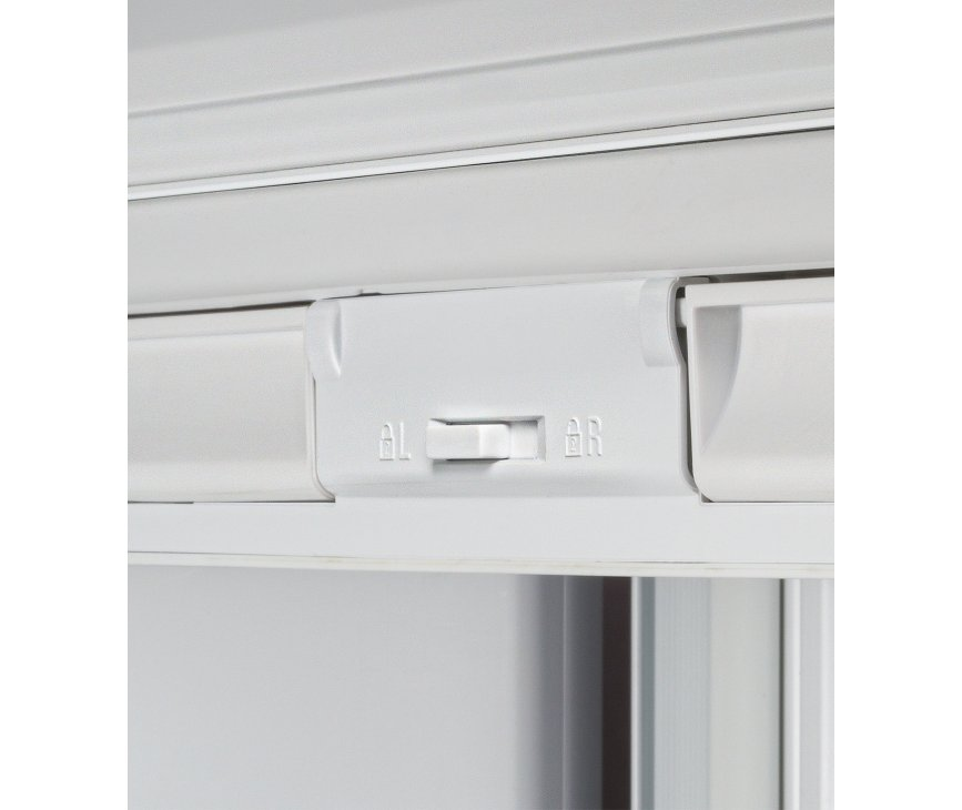 Liebherr DRe4101-20 inbouw koelkast