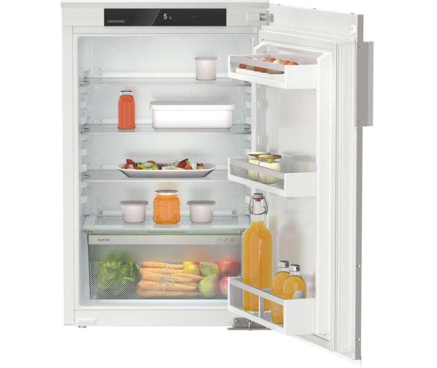 LIEBHERR inbouw koelkast DRf3900-20