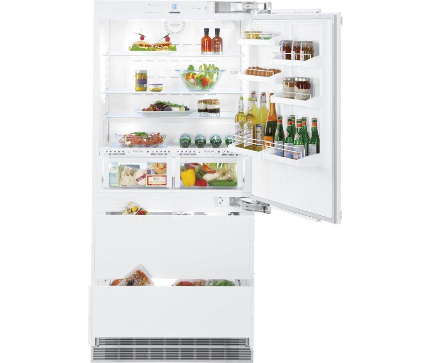 Liebherr ECBN6156 inbouw koelkast
